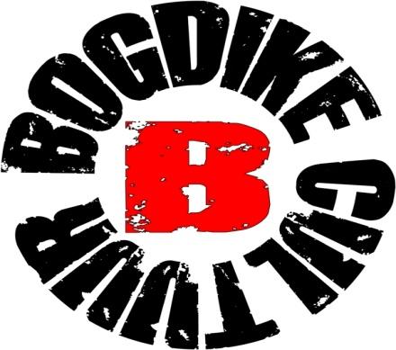 Bogdike Jaarverslag 2019