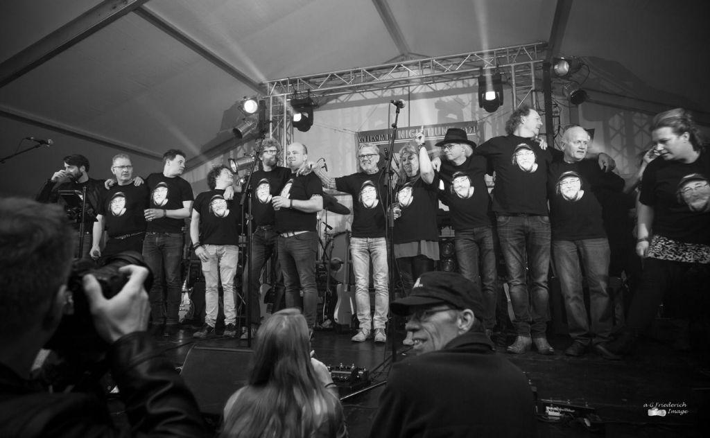 Night of the Guitars 2017   Gerhard Friederich